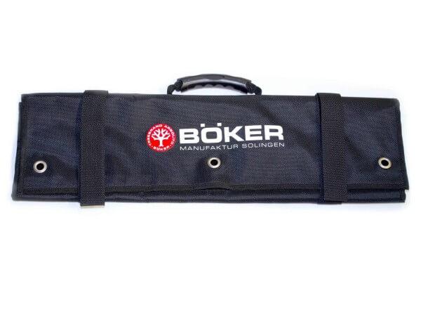 Bag / Luggage, Black