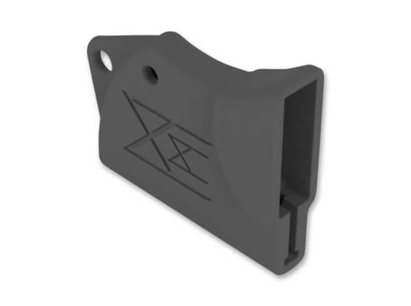 3D Print File