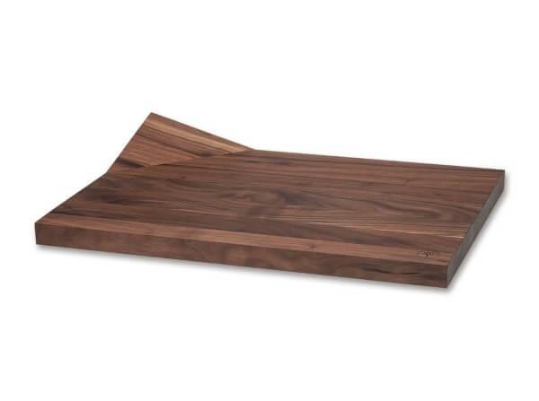 Cutting Board, Brown
