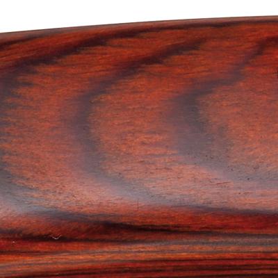 Pakka Wood