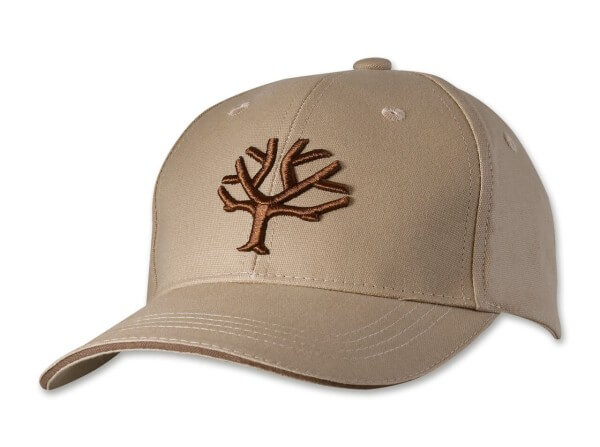 Cap, Desert Tan